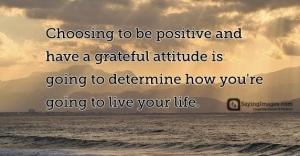 positive-grateful[1]